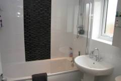southam-bathroom-after