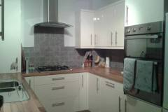 southam-kitchen-after